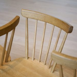 Compassion Focused Therapy Chairwork
