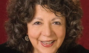 Traumatic Attachment and Co-Regulation with Dr. Janina Fisher