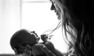 Compassion Focused Therapy For Postnatal Depression